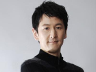 岩田健太郎,感染症,神戸大学教授