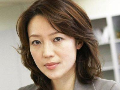 梶原みずほ朝日新聞記者