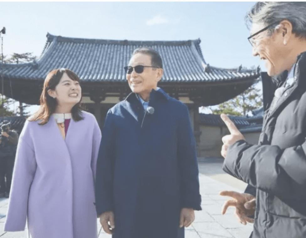 里香 アナ 浅野 NHKの浅野里香アナが「ブラタモリ」の新アシスタントに