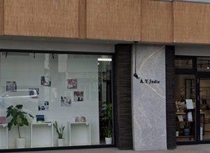 株式会社A.Y.Judie(エイワイジュディ)・東京